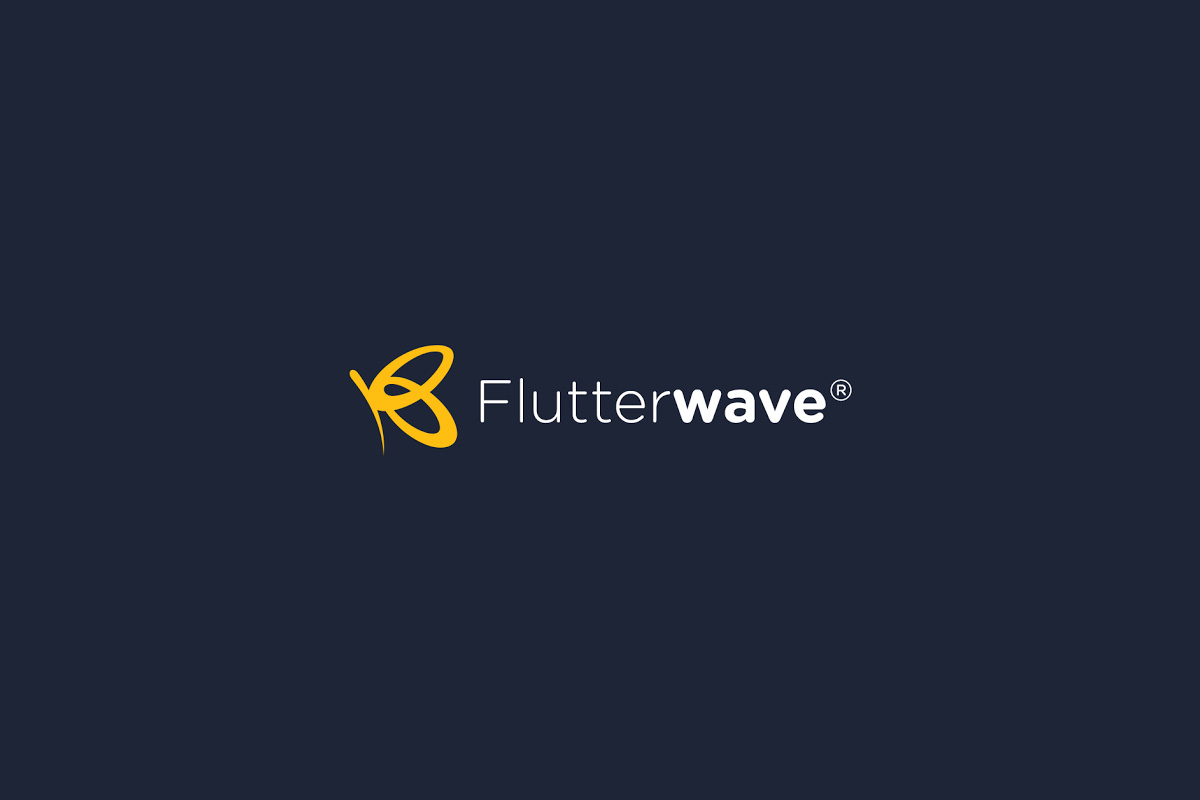 flutterwave-closes-usd-$170m-funding