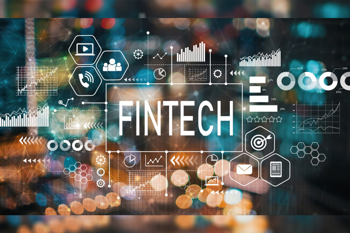 a-groundbreaking-initiative-in-israel's-banking-system-–-a-bank-and-a-fintech-company-join-forces:-leumi-and-tarya-fintech-sign-strategic-partnership-agreement-to-jointly-develop-an-innovative-core-system-for-leumi's-mortgage-operations