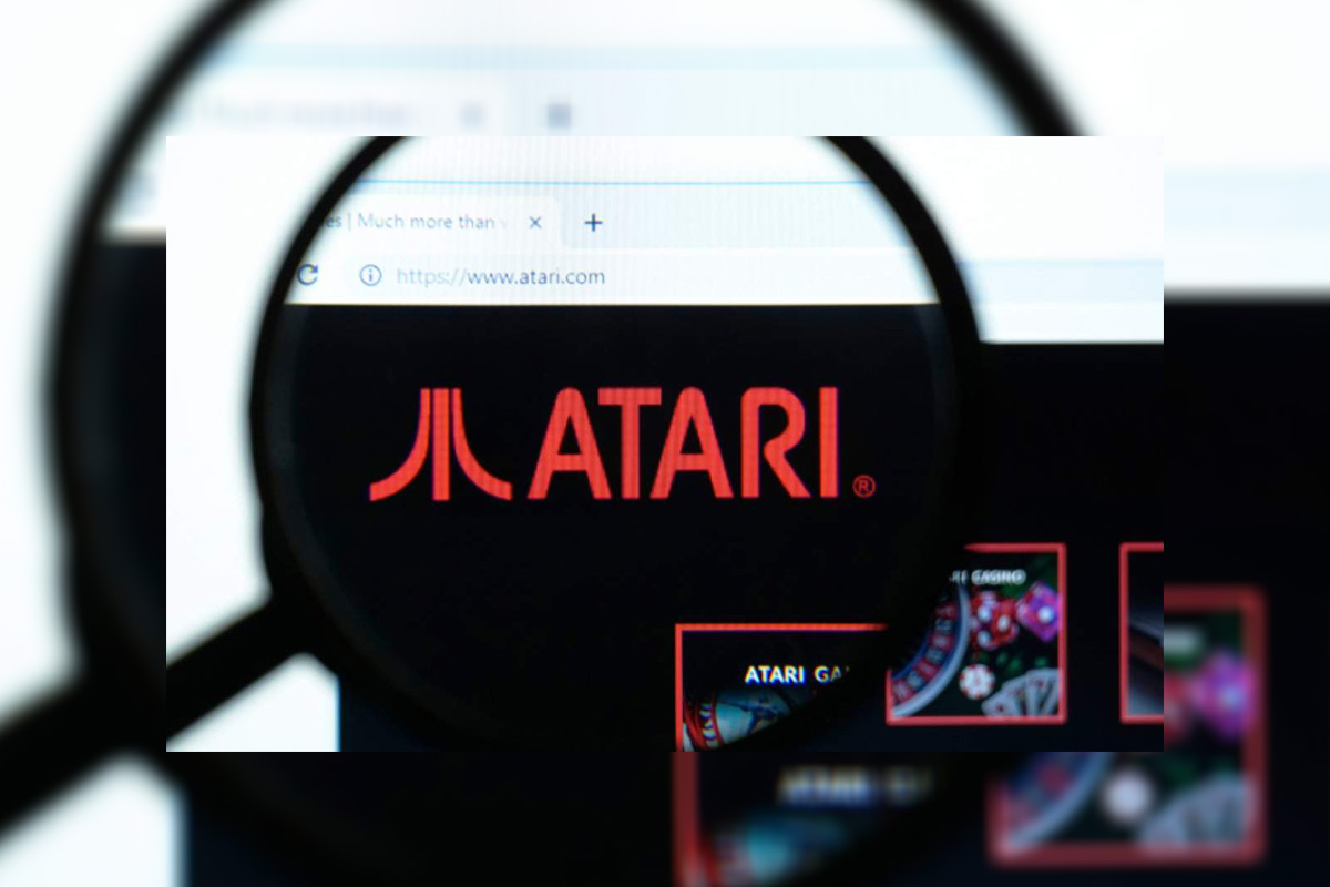 atari-plans-to-set-up-online-crypto-casino-next-month