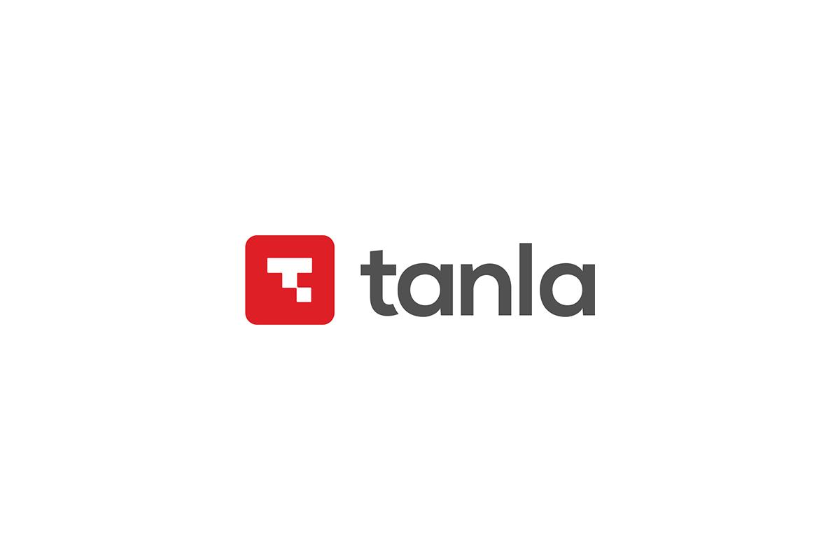 tanla's-dlt-platform-trubloq-built-to-enforce-trai-regulation