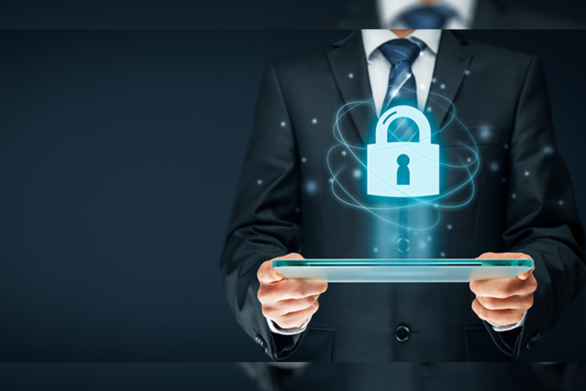 automotive-cyber-security-market-is-anticipated-to-exhibit-a-cagr-of-close-to-8%-over-the-next-ten-years