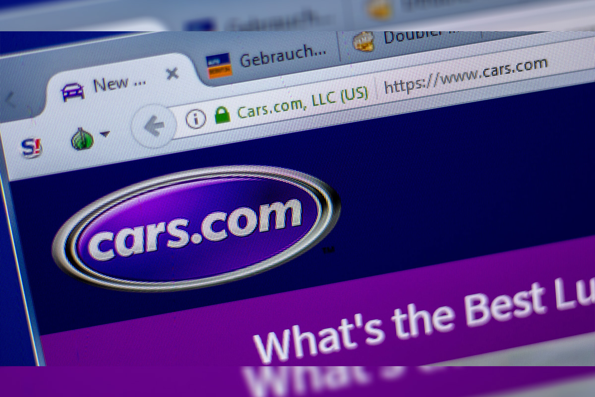 cars.com-shoppers-logged-a-record-30-million-hours-on-the-platform-last-year,-as-more-americans-turn-to-car-ownership