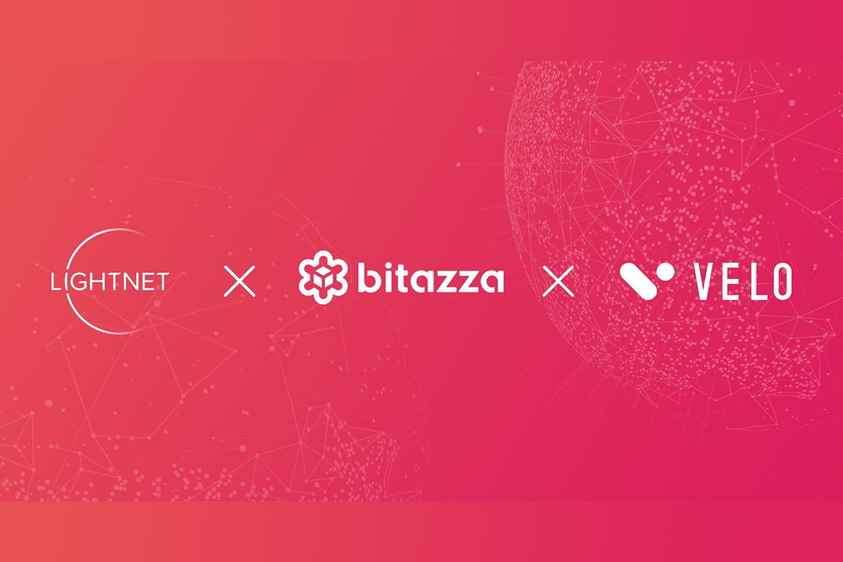 """bitazza,-lightnet-and-velo-to-create-next-generation-financial-ecosystem-and-to-become-the-""""go-to""""-cedefi-bridge"""