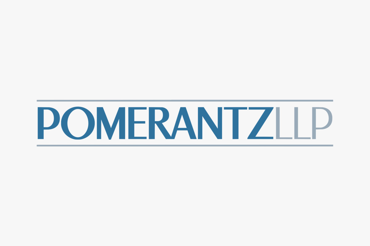 pomerantz-law-firm-announces-the-filing-of-a-class-action-against-moneygram-international,-inc.-and-certain-officers-–-mgi