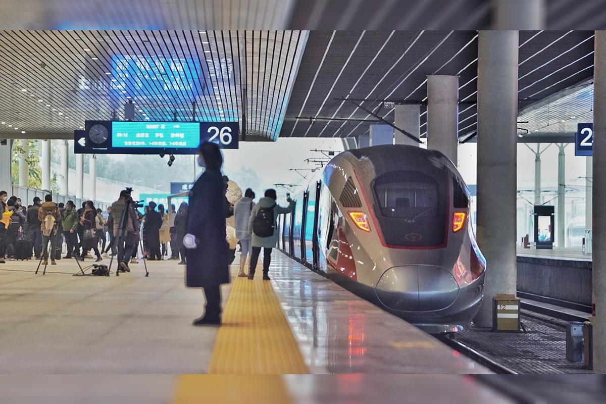 tech-innovation-drives-development-of-chengdu-chongqing-economic-circle