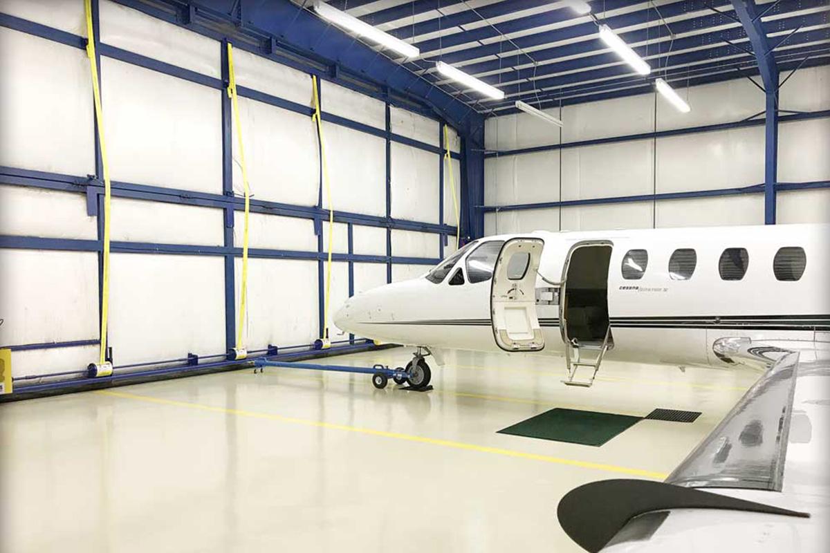 aircraft-transparencies-market-worth-$1.5-billion-by-2025-–-exclusive-report-by-marketsandmarkets