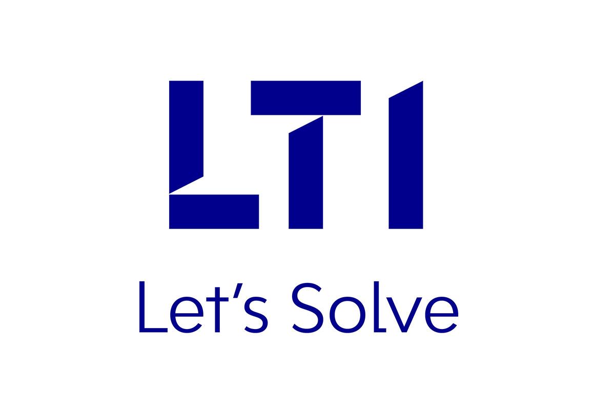 lti-tops-everest-group's-it-services-challenger-2021-list
