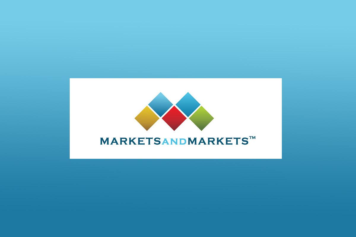 prepreg-market-worth-$10.2-billion-by-2025-–-exclusive-report-by-marketsandmarkets