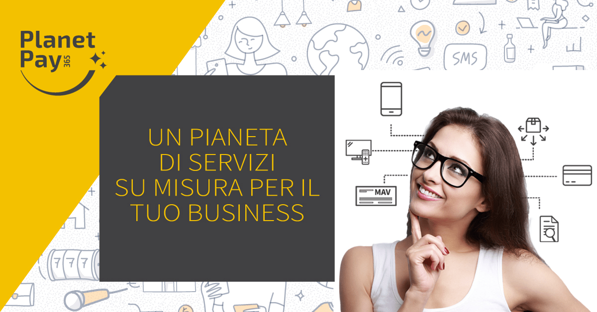 planetpay365-goes-on-to-the-pitch-with-torino-fc.