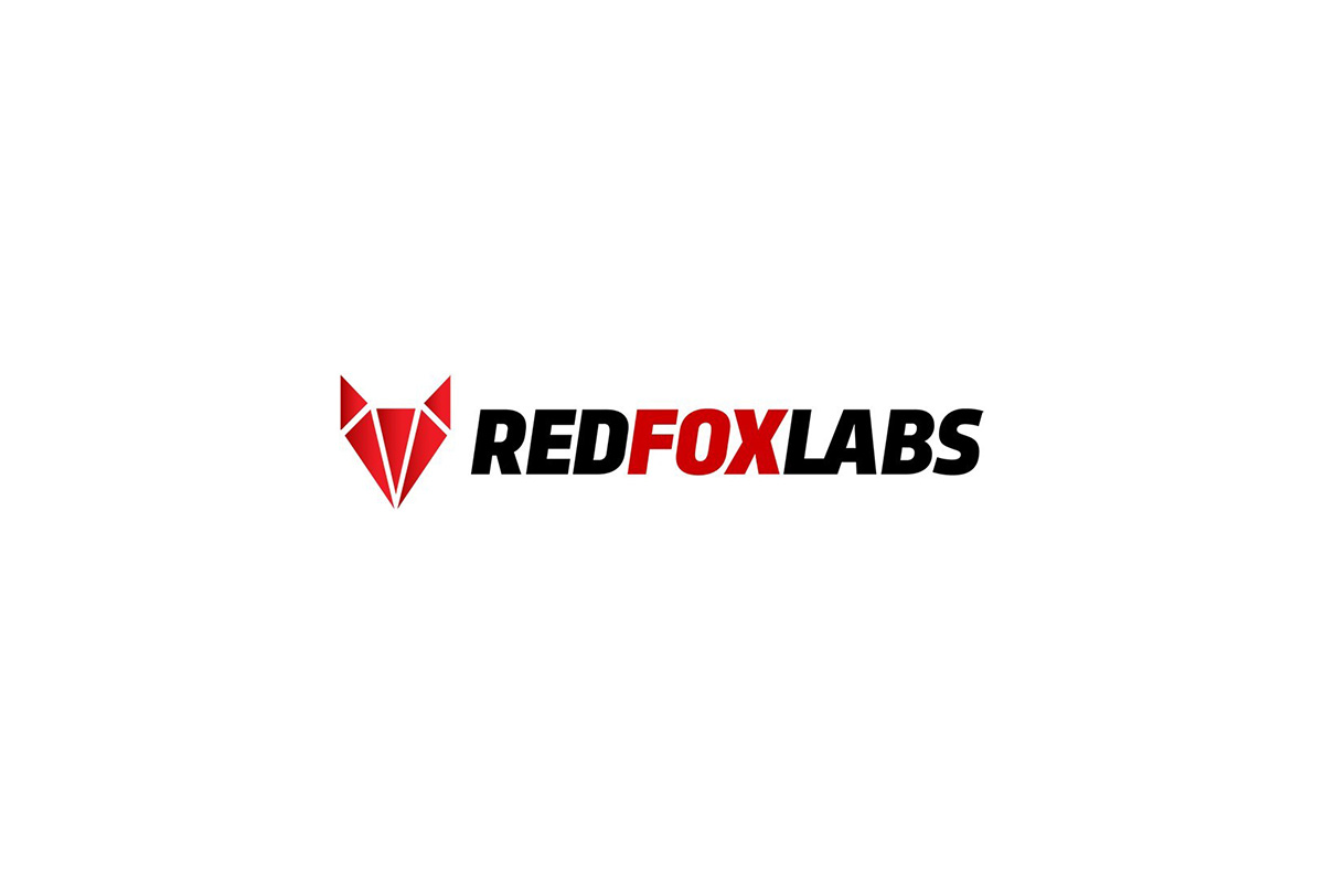 redfox-labs-appoints-new-marketing-chief-as-it-aggressively-expands-its-operations