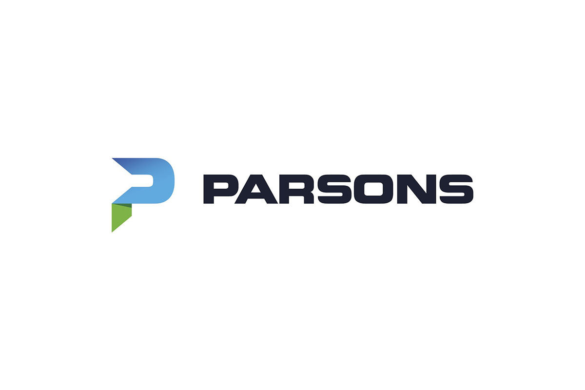 parsons-to-present-at-the-2021-jp.-morgan-industrials-conference