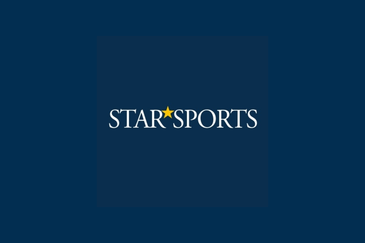 star-sports-launch-talking-racecards-for-visually-impaired-racing-fans