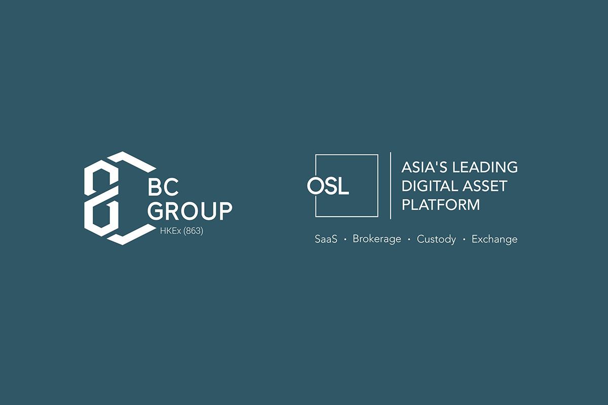 osl-digital-securities-executes-first-regulated-virtual-asset-trades-in-hk,-sfc-licensed-exchange-and-brokerage-now-live-trading