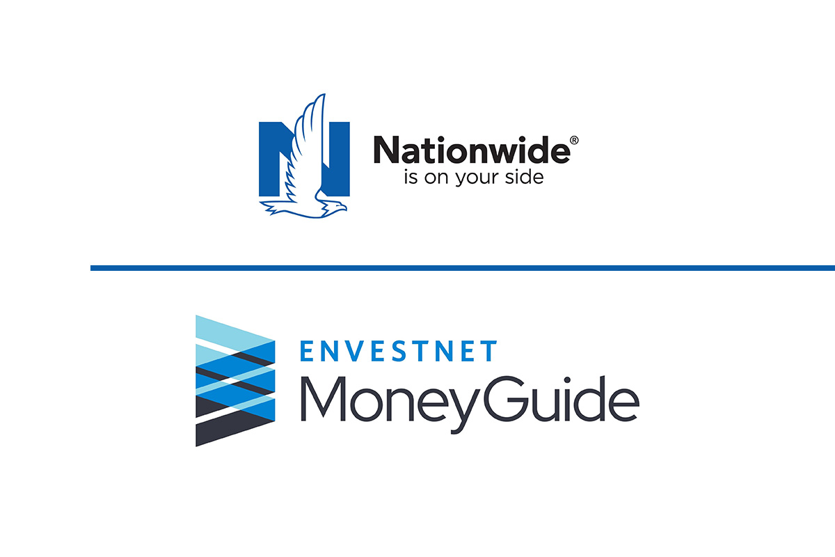 nationwide-and-envestnet-|-moneyguide-join-forces-to-help-advisors-incorporate-income-solutions-into-a-financial-plan