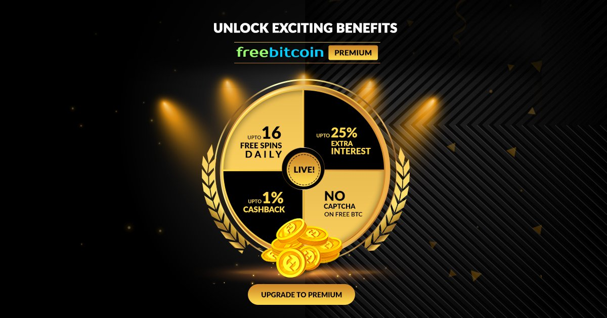 freebitco.in-launches-premium-program:-fun-token-eyes-exponential-growth