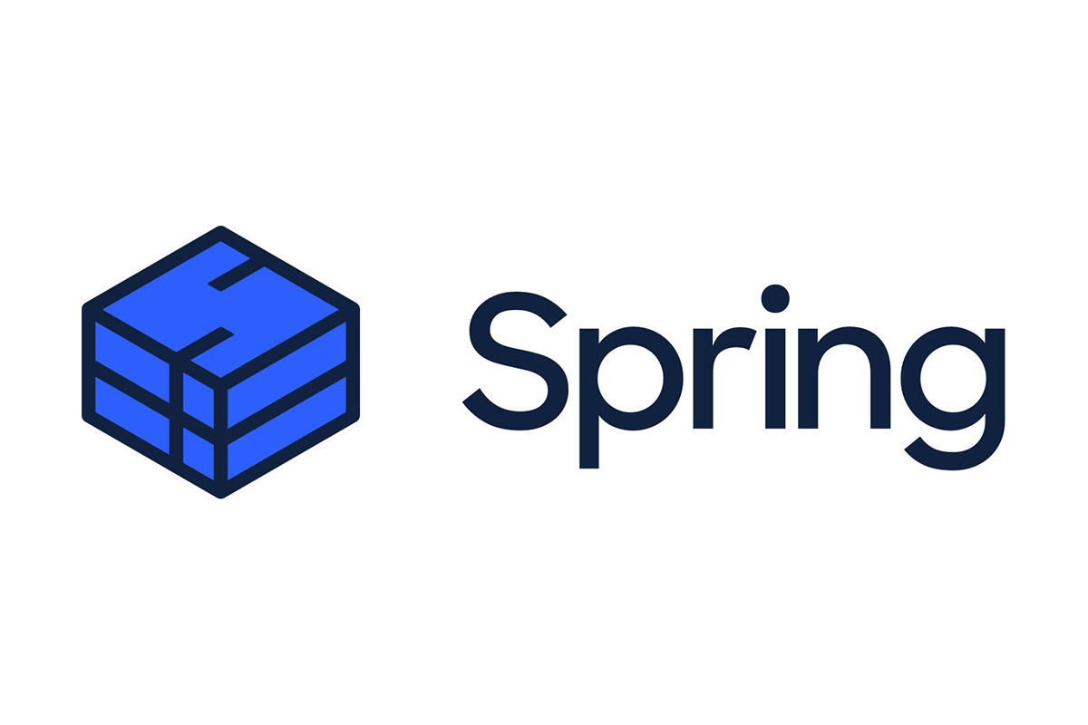 brian-brooks,-former-chief-banking-regulator,-joins-spring-labs