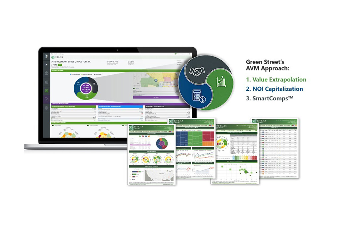 green-street's-automated-valuation-model-sets-new-standard-for-accuracy-and-transparency