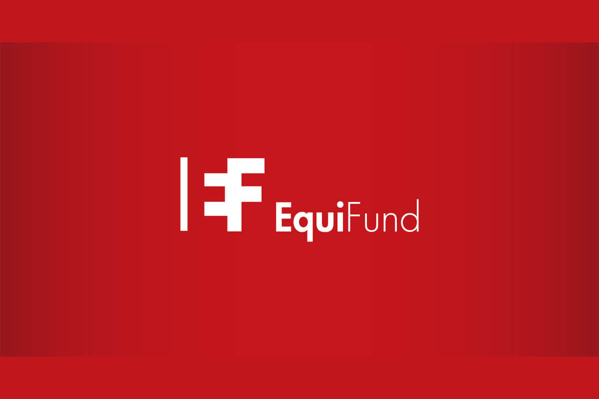 equifund-maxes-out-drop-delivery-offering