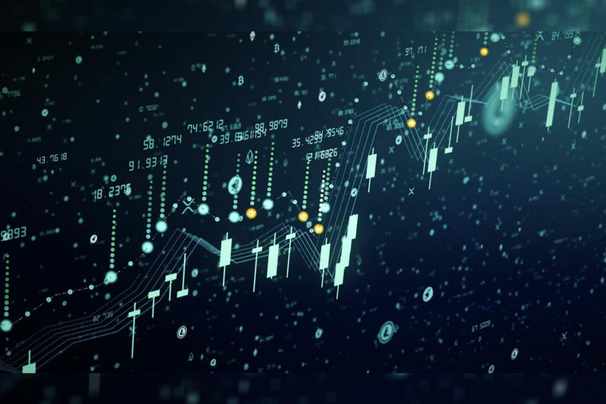 ccoin-network:-fiat/crypto-transfers-at-zero-fees