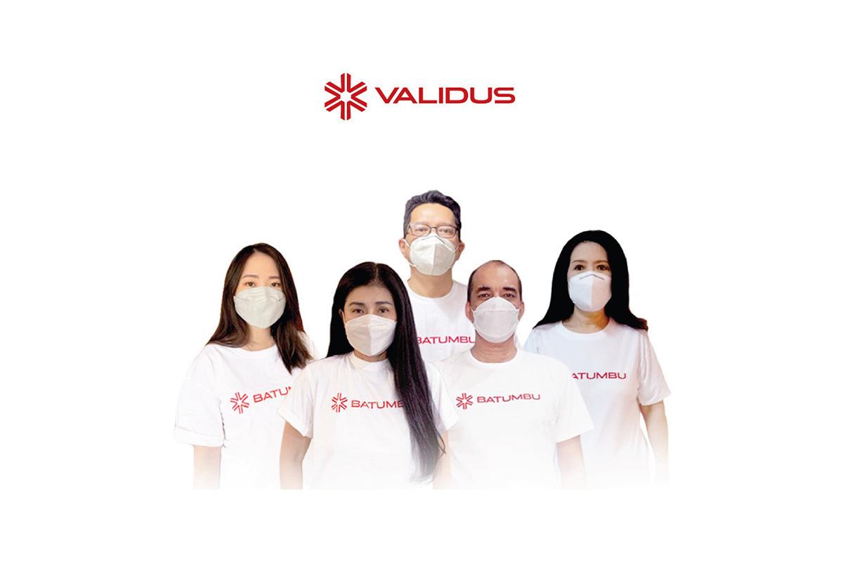 validus'-indonesian-arm-batumbu-granted-full-digital-lending-license-from-ojk-to-further-drive-msme-financial-inclusion