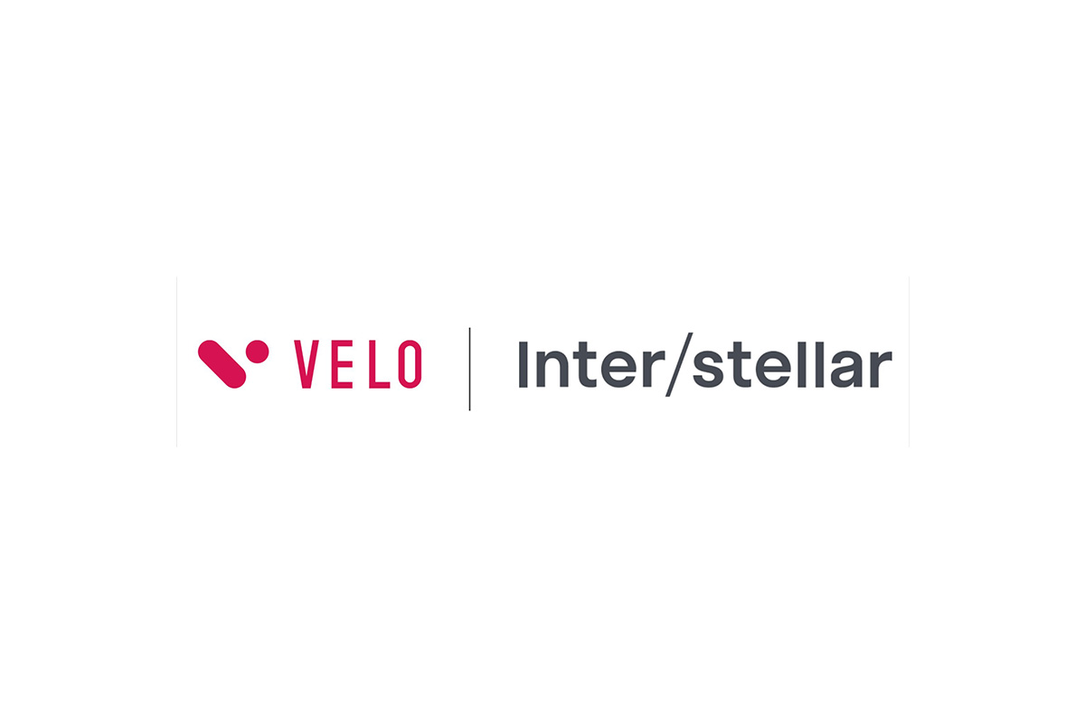 interstellar-and-velo-labs-join-forces