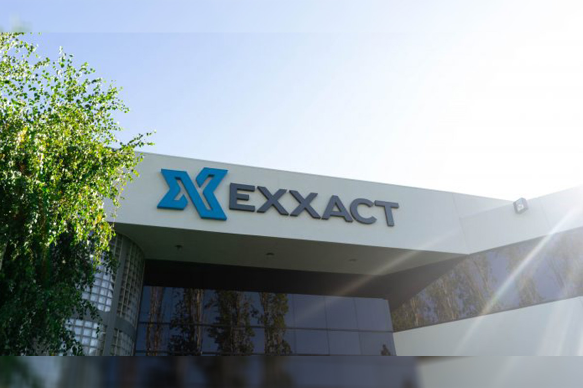 exxact-corporation-now-offering-amd-epyc-7003-series-processor-powered-systems