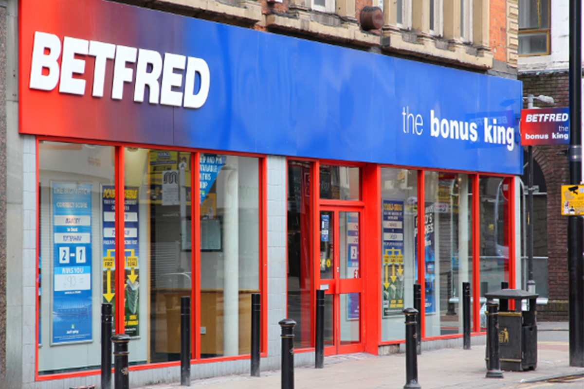 joanne-whittaker-becomes-new-betfred-ceo