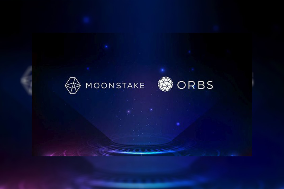 moonstake-partners-with-hybrid-enterprise-grade-blockchain-orbs-to-soon-provide-full-scale-support-for-orbs-universe