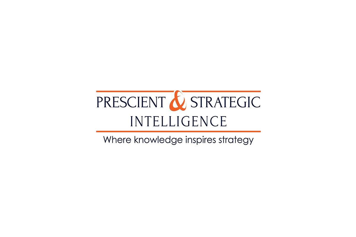 regenerative-medicine-market-revenue-worth-$39,012-million-by-2030:-p&s-intelligence