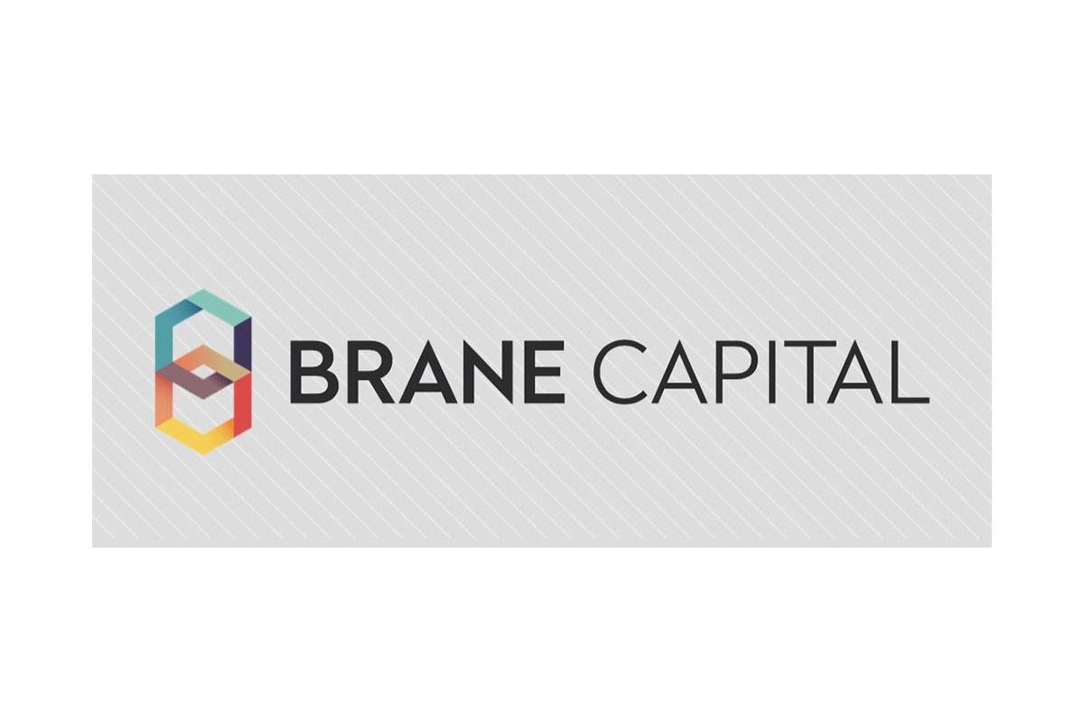 crypto-custody-provider-brane-welcomes-new-advisor,-ibm-partner-and-experienced-technology-executive-martin-lantaigne