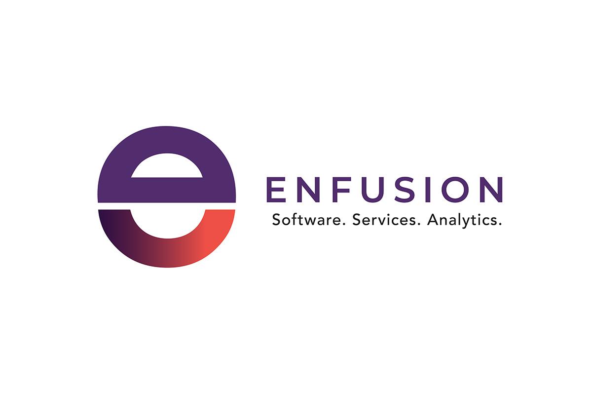 enfusion-wins-best-institutional-investment-solution-at-the-2021-fintech-breakthrough-awards