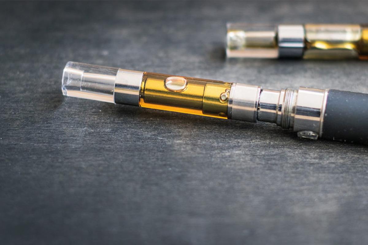 e-cigarette-industry-growing-with-robust-cagr-says-p&s-intelligence