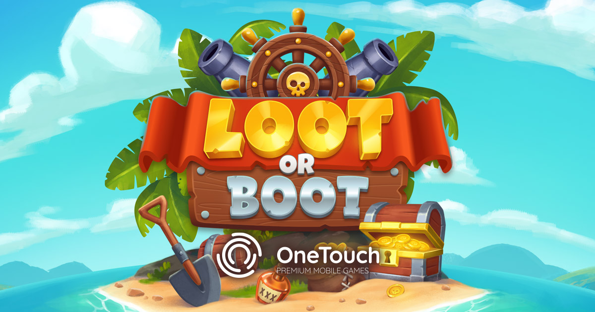 onetouch-sets-sail-for-the-horizon-in-loot-or-boot