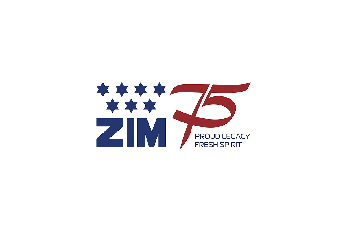 zim-&-marius-nacht-complete-additional-investment-in-wave-bl,-a-leading-provider-of-a-paperless-bill-of-lading-solution