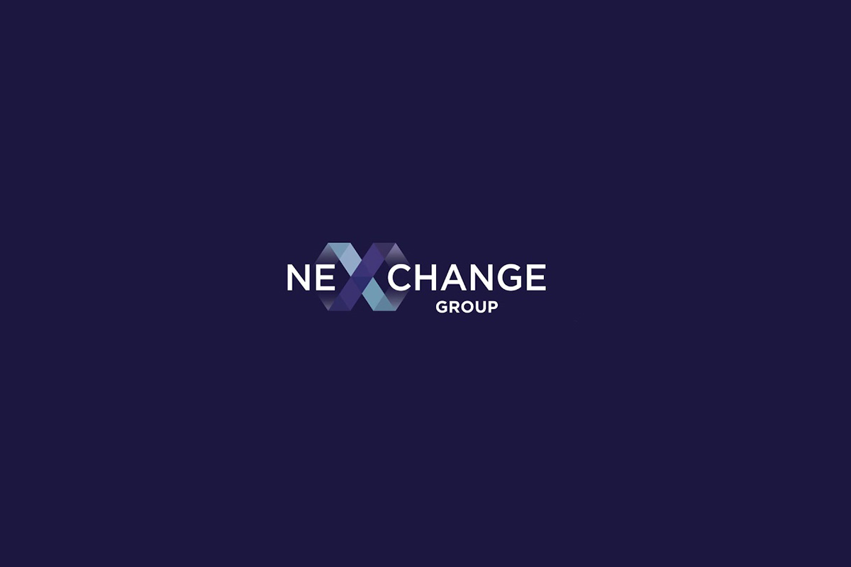 nexchange-group-and-marita-group-co-host-africa-blockchain-week-virtual-summit-to-showcase-continent's-technological-leapfrog