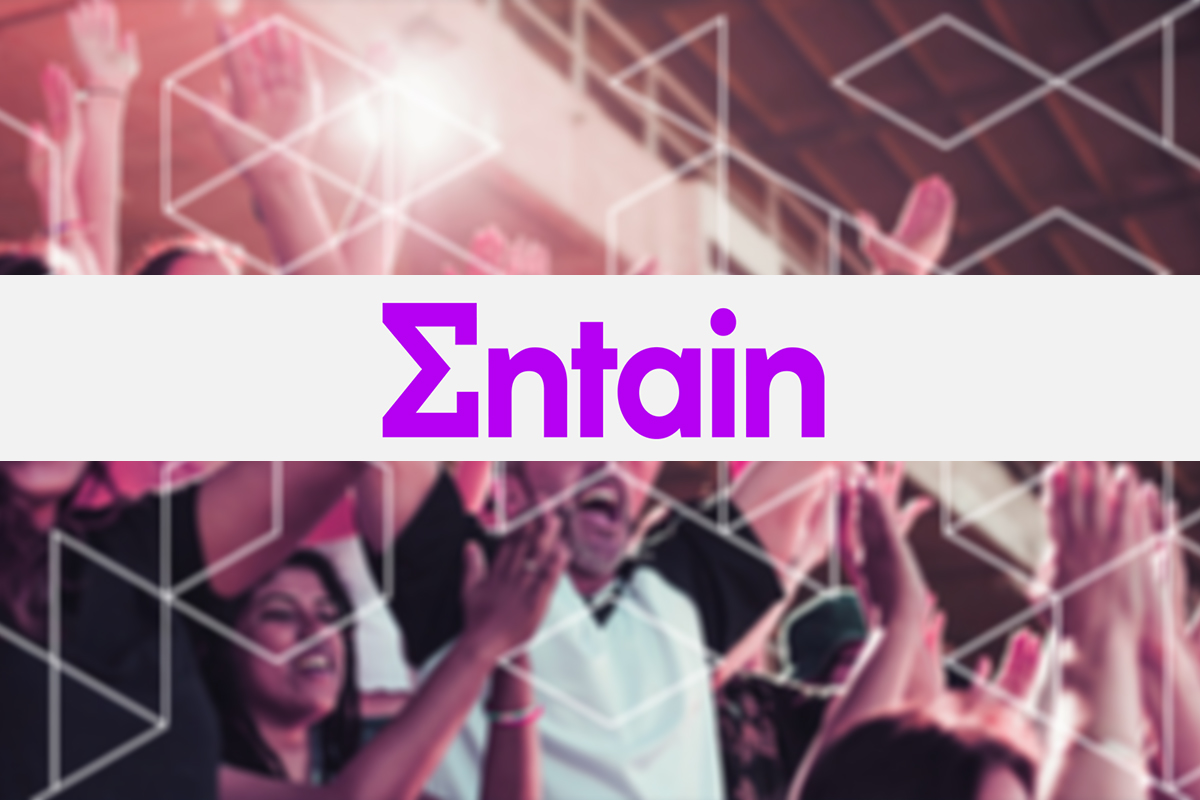 entain-foundation-appoints-ed-davis-as-independent-chair-and-franziska-van-almsick-as-ambassador