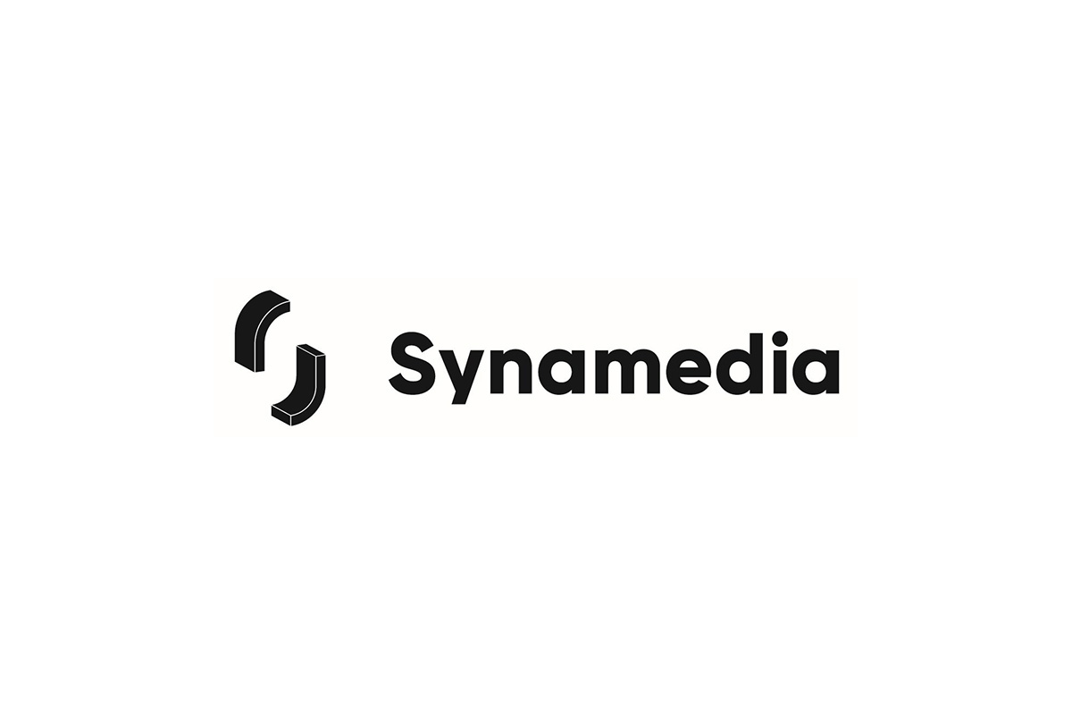 synamedia's-video-network-business-accelerates-to-57%-growth-in-2020-as-it-drives-the-industry-transition-to-software-and-cloud