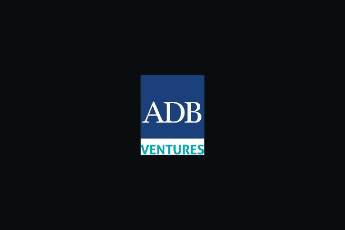 adb-ventures-announces-its-first-two-investments