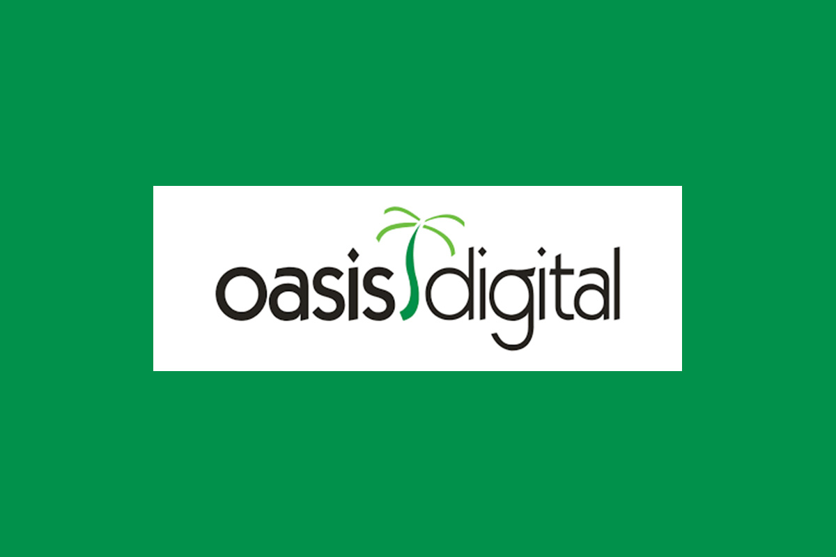 oasis-digital-studios-partners-with-recently-announced-digital-collectible-marketplace-rare.store-to-drop-ar-enhanced-nfts