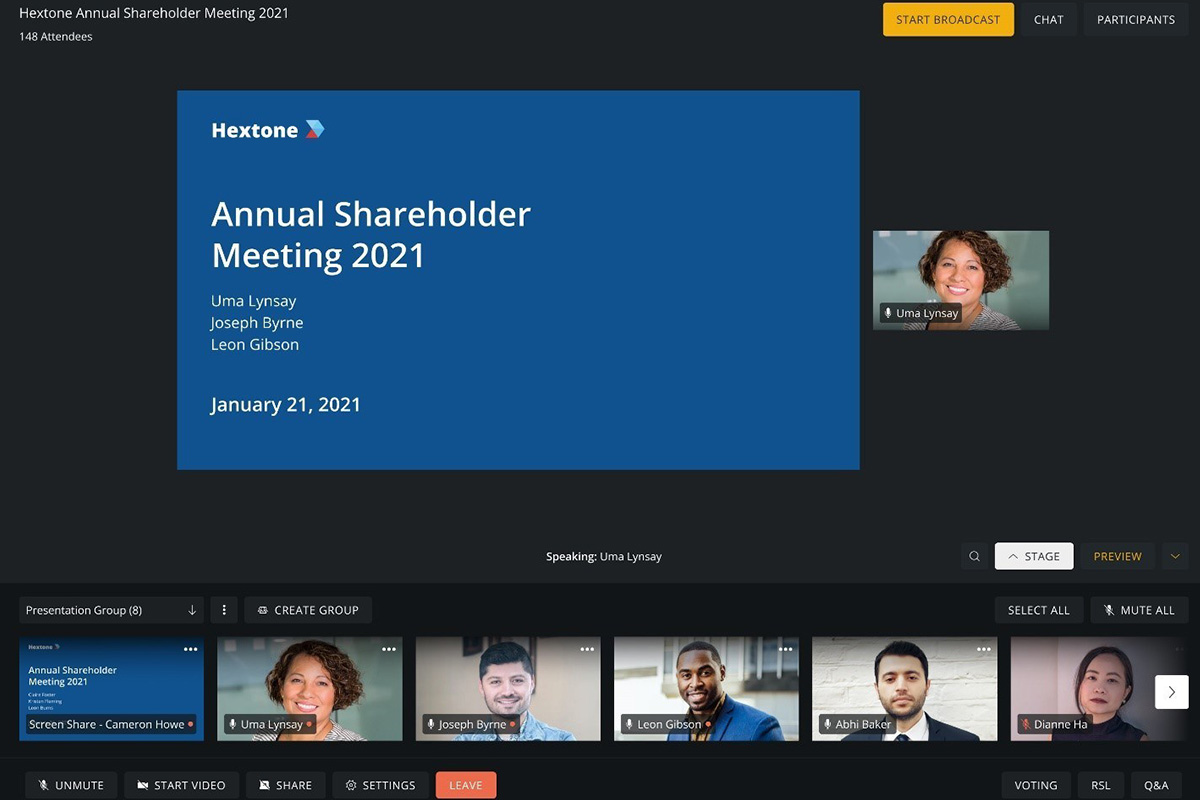 next-generation-virtual-shareholder-meeting-platform-enhanced-through-broadridge-and-strategic-partnership-with-q4,-inc