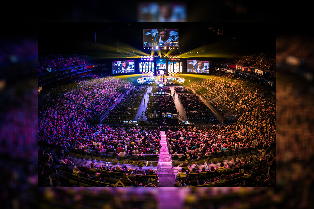 esl-extends-and-expands-its-partnership-with-bayes-esports