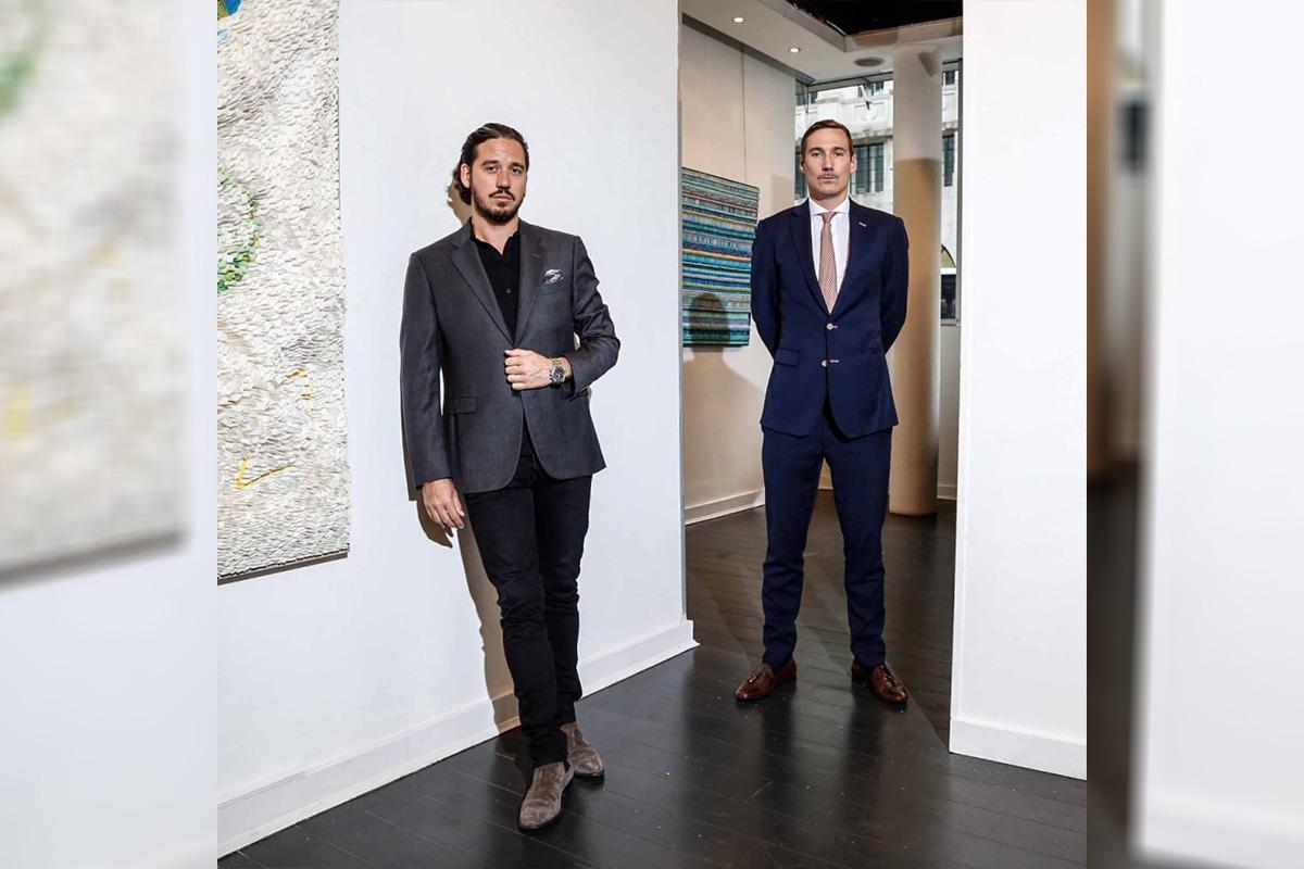 artcels-launches-new-art-portfolio-'millennials'-with-banksy-nfts