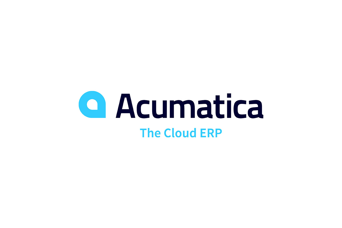 acumatica-unveils-enhanced-functionality-and-usability-with-its-2021-r1-release
