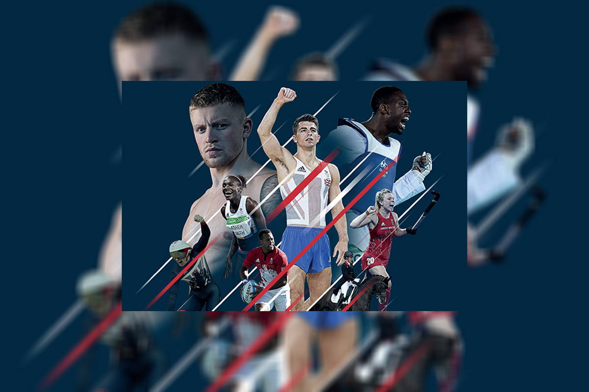camelot-announces-support-for-team-gb-and-paralympicsgb-ahead-of-tokyo-2020
