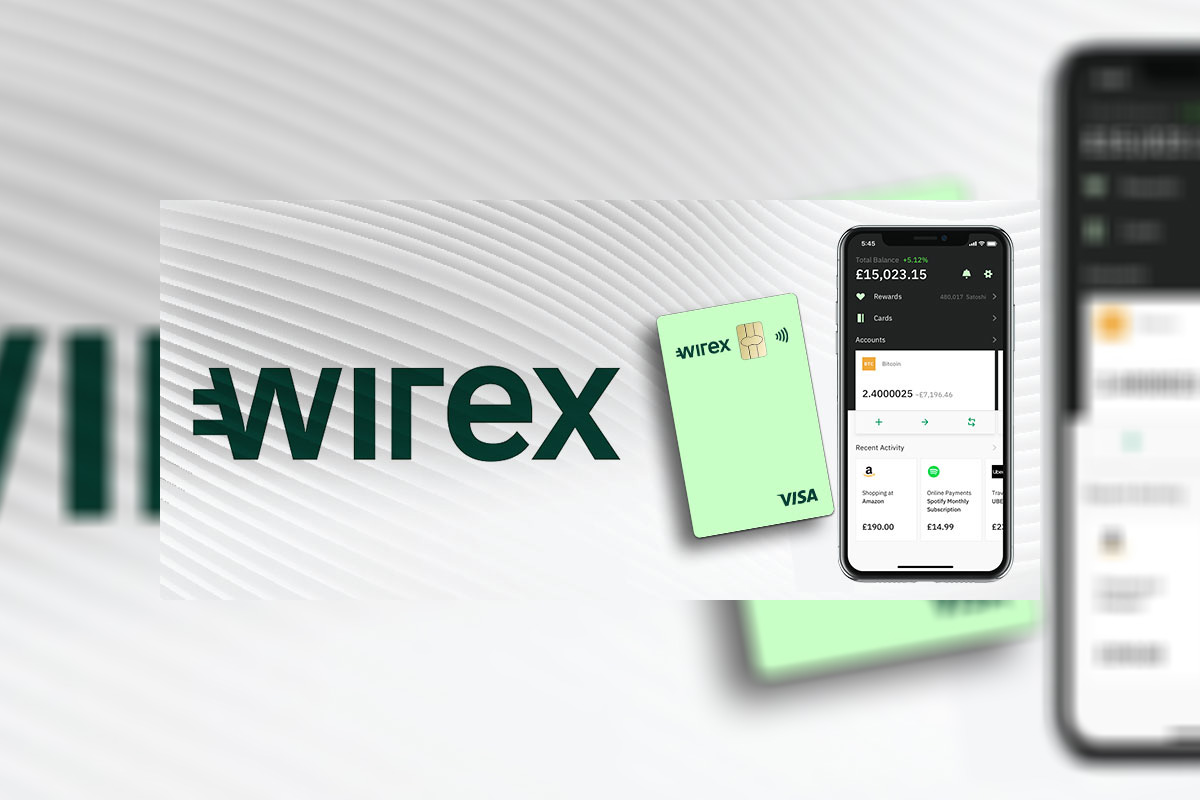 fintech-wirex-wins-court-ruling-in-favour-of-cryptoback-trade-mark