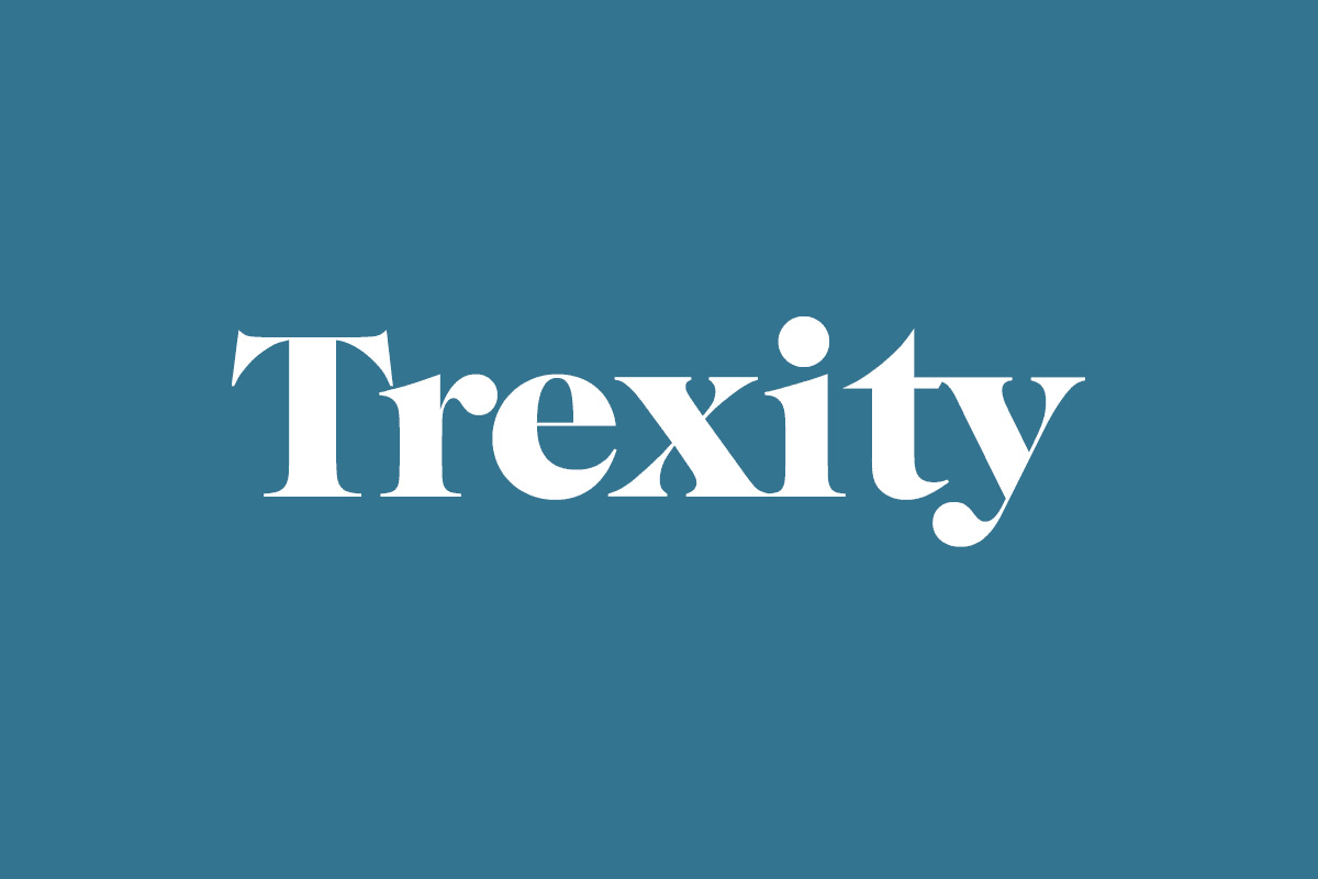 trexity-and-canatrace-partner-to-screen-all-drivers-for-covid-19-symptoms