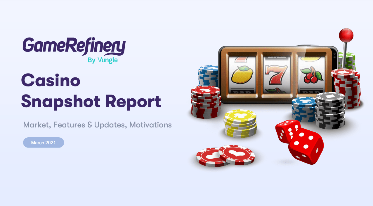 casino-games-are-the-second-biggest-revenue-generator-on-mobile
