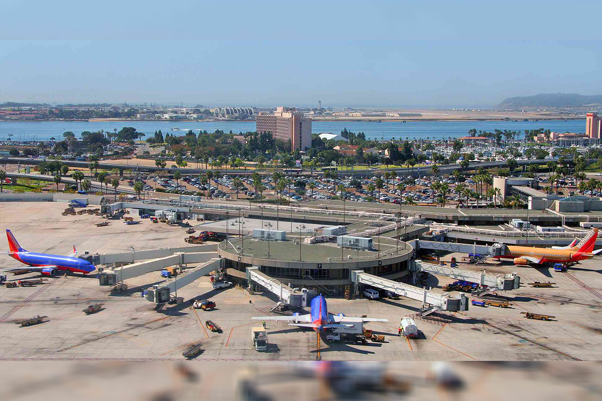san-diego-international-airport-works-with-honeywell-to-test-advanced-video-analytics-to-help-create-healthier-airports