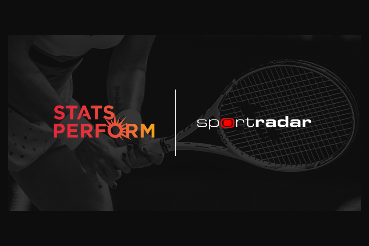 stats-perform's-official-wta-tennis-data-to-power-sportradar's-in-play-tennis-services