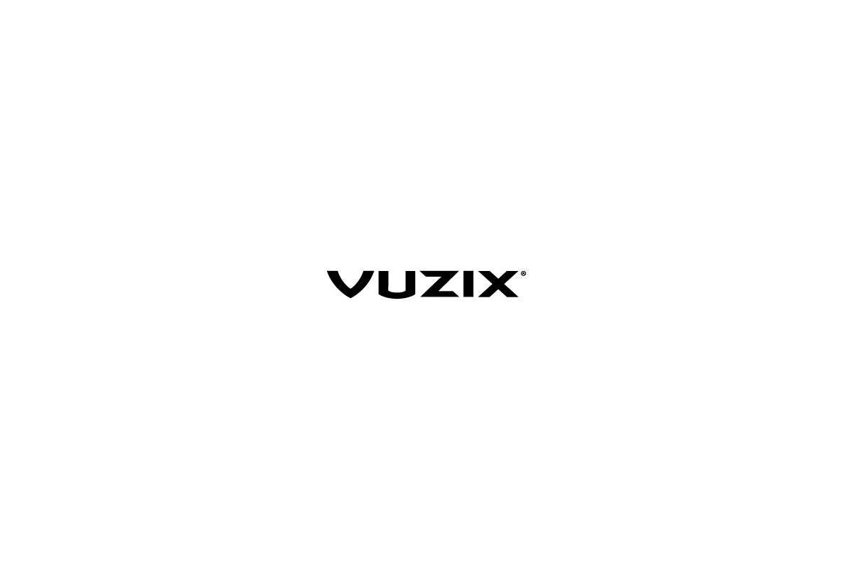coopervision-deploys-vuzix-m400-smart-glasses-at-its-upstate-new-york-distribution-center